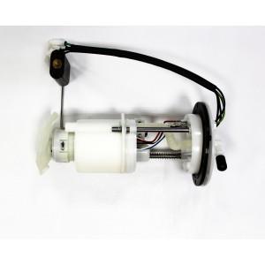 Бензонасос электрический Stels ATV 500/700H EFI (инжектор)