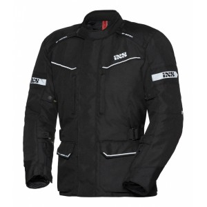 Текстильная куртка IXS Tour Jacke Evans р.XL