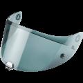 Визор лёгкая тонировка HJ09